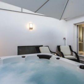 Magi House Relais Sorrento | Sito Ufficiale | Appartamenti e Suite ...